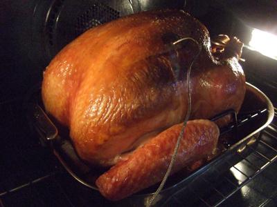 Golden_Brown_Turkey_in_Oven