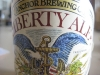 Liberty Ale