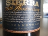 Sierra 30th Anniversary