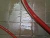 more hoses