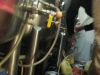 nico weezing Beer School