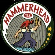 logo_hammerheadcontent
