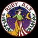 logo_rubycontent