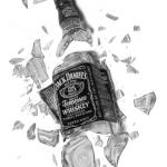 Whisky vs Whiskey