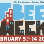 how to survive SF Beer Week